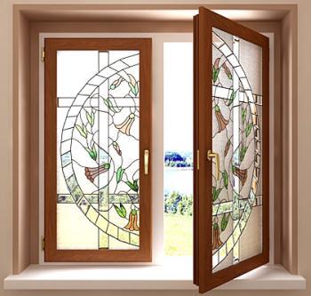 window14.jpg