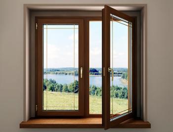 window25.jpg