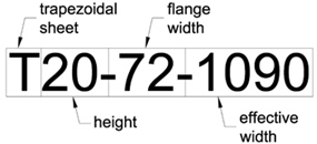 2-shifr.jpg