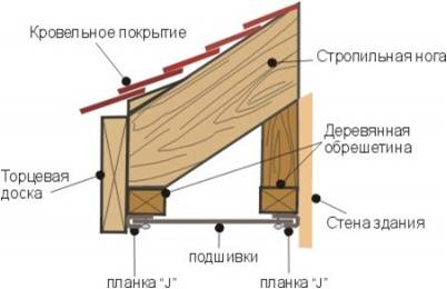1-8.jpg
