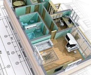 dizajn-proekt-kvartiry