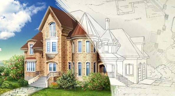 kapitalnoe-stroitelstvo-domov