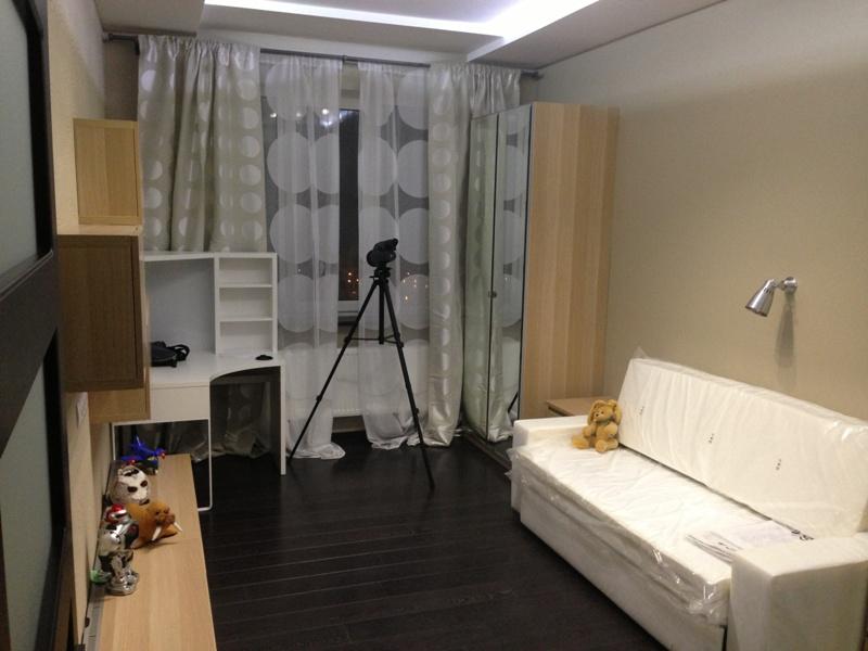 ремонт домов в Харькове