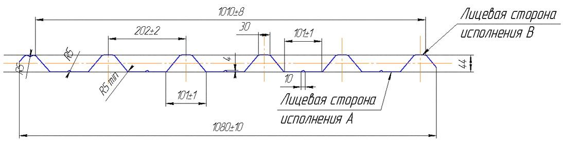 cherteg-ns44.jpg