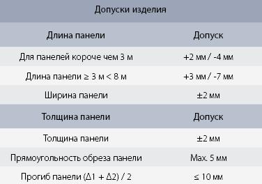 14-razm2.PNG